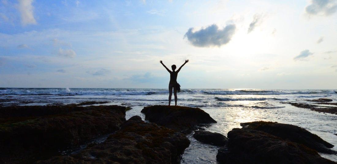 SURVIVAL ASIA TRIP: Окончание